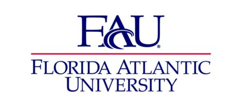 FAU Master of Science in ABA