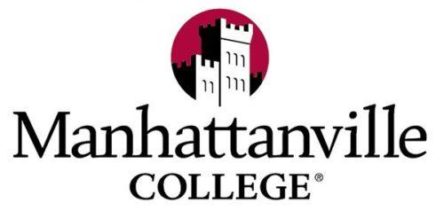 Manhattanville College Masters of Professional Studies In ABA