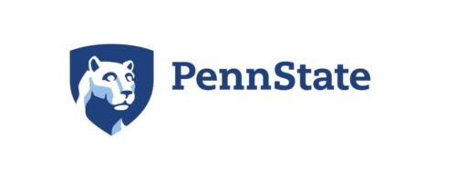 Penn State Master of Arts in Applied Behavior Analysis