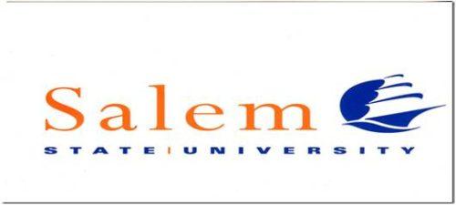 Salem State University Master of Science in Behavior Analysis