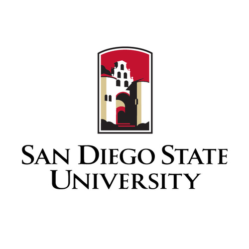 SDS University M.A. with Autism Specialization