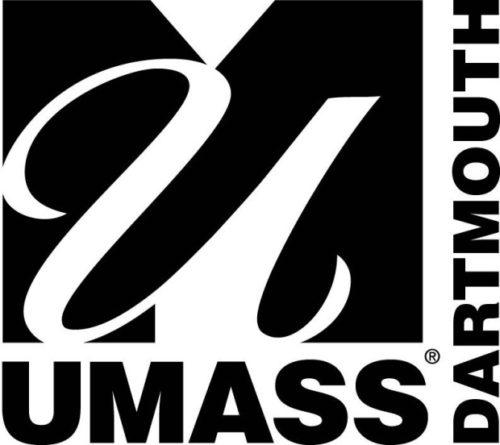UMASS Psychology MA: Applied Behavior Analysis