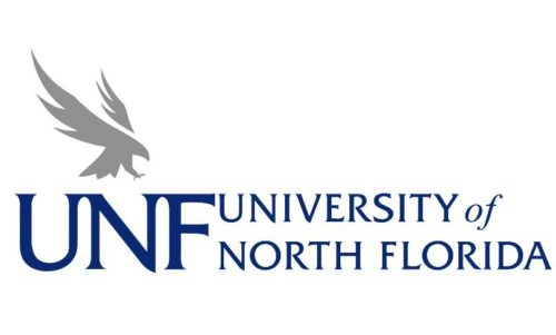 UNF Master of Education (M.Ed.) in Special Education, with a concentration in Applied Behavior Analysis (ABA)