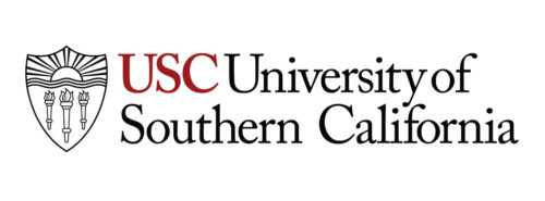 USC Master of Science in Applied Behavior Analysis
