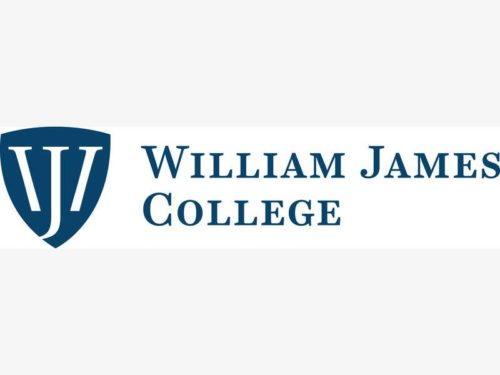 William James College Applied Behavior Analysis (ABA) Masters Degree Program