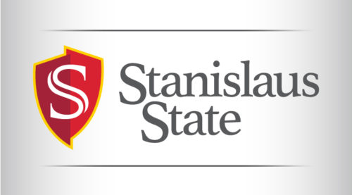 Stanislaus State Behavior Analysis Concentration (M.S. Psychology)