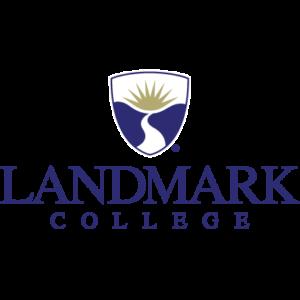 landmark-college