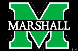 marshall-university