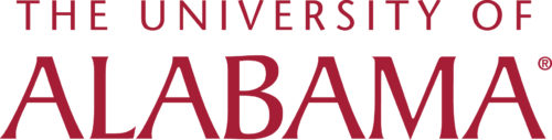 university-of-alabama MA in Educational Psychology - Learning and Assessment