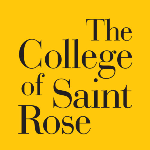 The College of Saint Rose Master's Degree in Educational Psychology