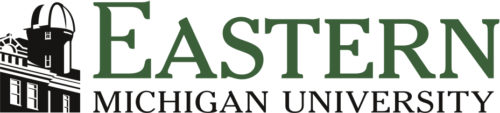 Eastern Michigan University MA: Developing Learner Concentration