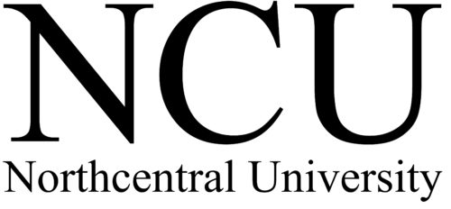 NCU Master of Science in Educational Psychology