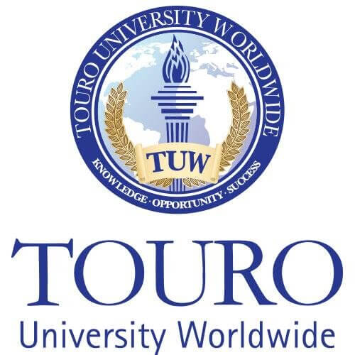 Touro Online Master's Degree in Psychology with Concentration in Educational Psychology