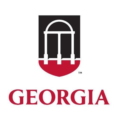 Georgia Master of Education in Educational Psychology— Applied Cognition and Development