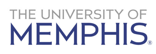 University of Memphis Online MS in Educational Psychology