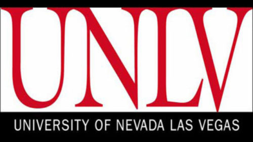 UNLV Master of Science - Educational Psychology