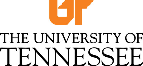UT Master of Science degree in Educational Psychology
