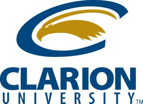 Clarion University Assistant Applied Behavior Analysis and Competent Learner Model Certificate