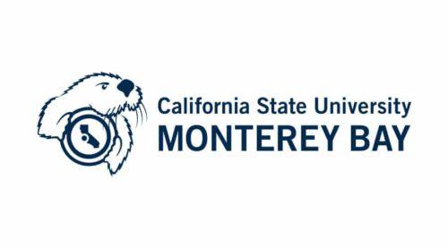 CSU Monterey Bay Certificate Program in Behavior Analysis Online