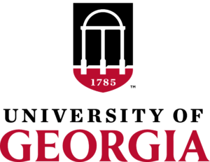 university-of-georgia