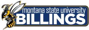 montana state university Best Applied Behavior Analysis Online Programs billings