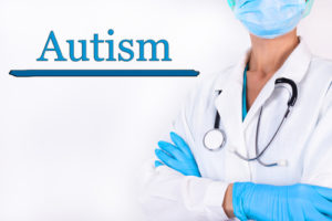 biomedical approach to autism