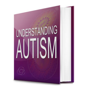 How is autism treated