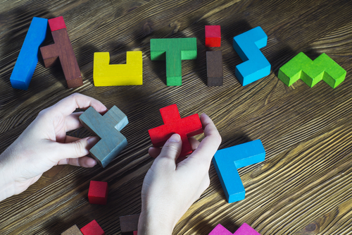 What is High-Functioning Autism