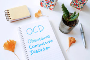 Is Behavior Therapy Effective for Treating OCD