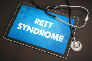 What is Rett Syndrome