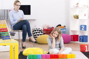 What is Childhood Disintegrative Disorder