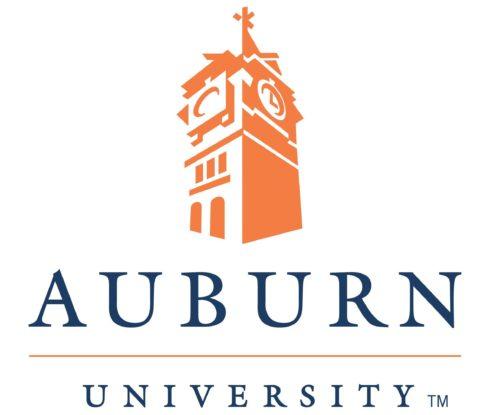 Auburn University Master of Science degree in Applied Behavior Analysis