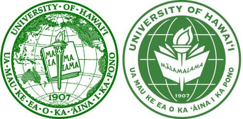 University of Hawaii MEd Special Education, BCBA