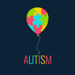 Facts About Autism that Give People Hope
