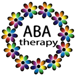 Ethical Issues in ABA therapy