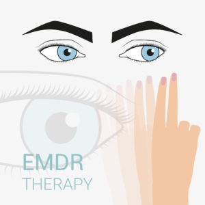 Ways EMDR Therapy Can Help