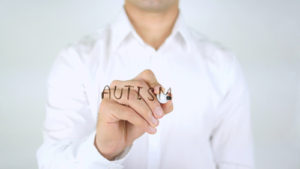 Characteristics of Autism in Adults