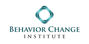 Behavior Change Institute is a place for ABA students to internship.