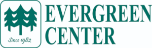 Evergreen Center is a great place for ABA students to intern.