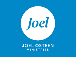 Joel Osteen Ministries is a ministry for children with autism.
