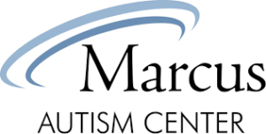 Marcus Autism Center is a great place to intern for an ABA student.