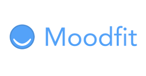 MoodFit App is a great app for better mental health.