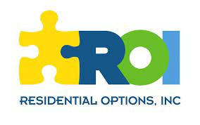Residential Options Inc is a great place for ABA students to intern.
