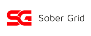 Sober Grid is a great app for better mental health.