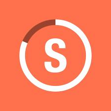 Streaks App is a great app for better mental health.