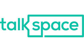Talk Space is a great app for better mental health.
