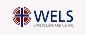 WELS is a ministry for children with autism.