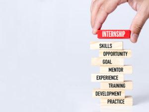 Internship Ideas for ABA students