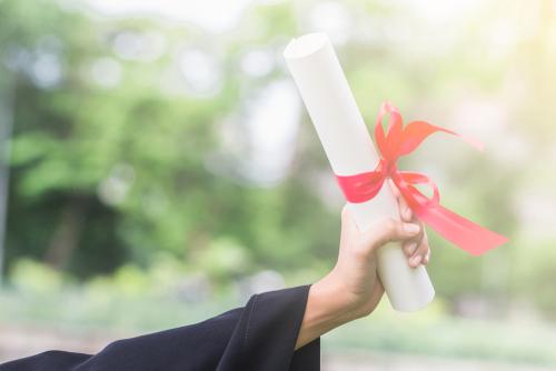 ABA Graduate Certificate Courses