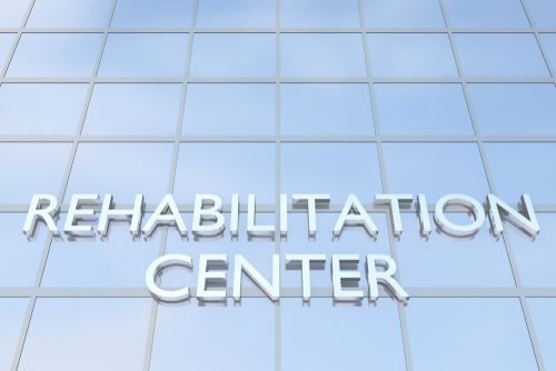 Choose a career in Addiction Therapy and Rehabilitation with an ABA graduate certificate.